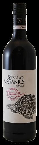 Afbeelding van BIO Stellar Organics Pinotage