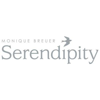 Afbeelding voor fabrikant Serendipity Pinot Noir from Heaven and Earth