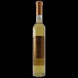 Afbeelding van Asconi Ice wine Riesling