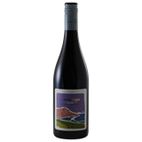 Afbeelding van The Capeography Company Seascape Malbec