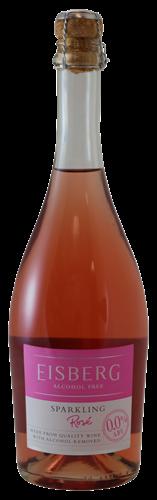 Afbeelding van Eisberg Sparkling Rosé