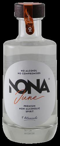 Afbeelding van NONA June (0,2 liter)