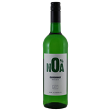 Afbeelding van BIO Noa Organic Chardonnay