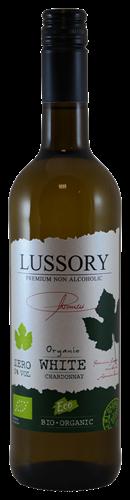 Afbeelding van BIO Lussory Organic Chardonnay