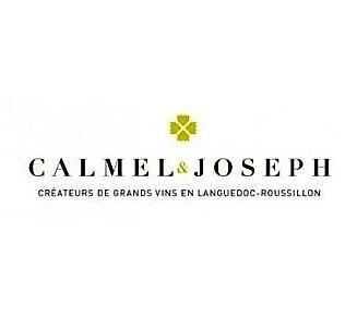 Afbeelding voor fabrikant Calmel & Joseph