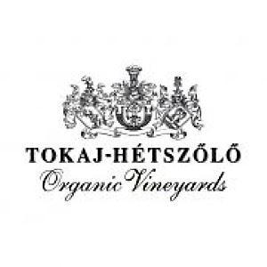 Afbeelding voor fabrikant Tokaj-Hétszolo