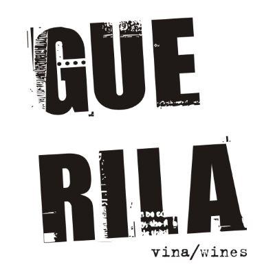 Afbeelding voor fabrikant Guerila Biodynamic Wines