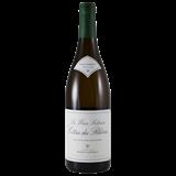Afbeelding van Boutinot La Fleur Solitaire Côtes du Rhône blanc
