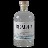 Afbeelding van BIO The Beauty Gin