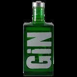 Afbeelding van Clouds Gin