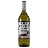 Afbeelding van d'Arenberg The Stump Jump Lightly Wooded Chardonnay
