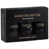 Afbeelding van Ghost in a Bottle Mini collection (3 x 0,1 liter)