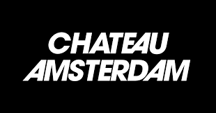 Afbeelding voor fabrikant Chateau Amsterdam