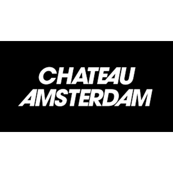 Afbeelding voor fabrikant Chateau Amsterdam Orange is the new White Macabeo