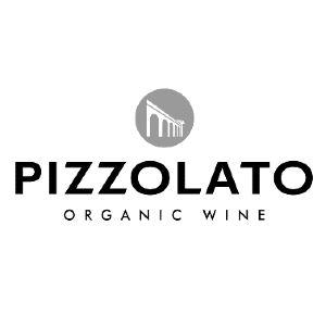 Afbeelding voor fabrikant Pizzolato