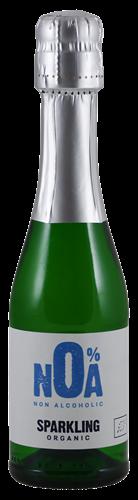 Afbeelding van Bio Noa Organic Sparkling (0,2 liter)