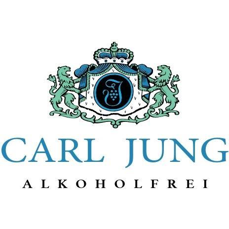 Afbeelding voor fabrikant Carl Jung