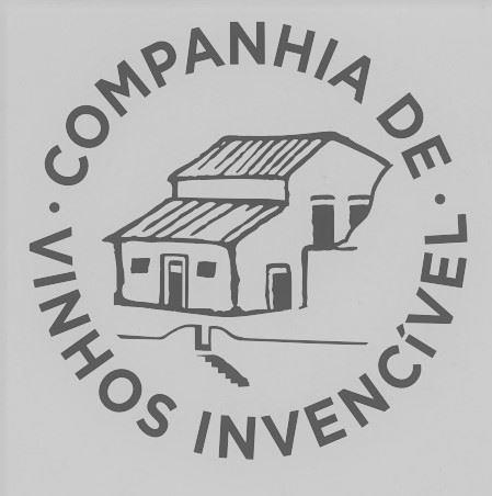 Afbeelding voor fabrikant Companhia del Vinhos Invencível