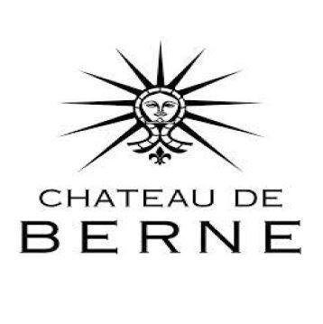 Afbeelding voor fabrikant Château de Berne