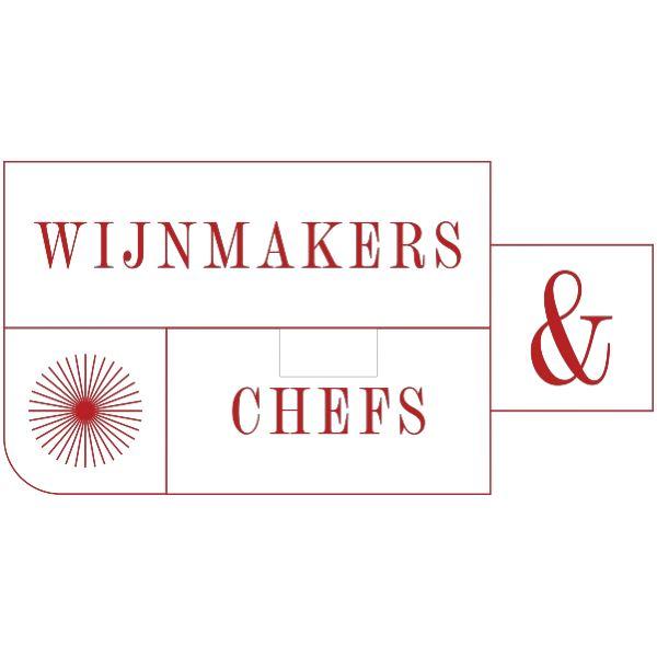 Wijnmakers & Chefs