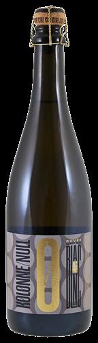 Afbeelding van Kolonne Null Cuvée Blanc