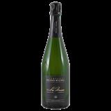 Afbeelding van BIO Champagne Bruno Michel Les Brousses Premier Cru Chardonnay