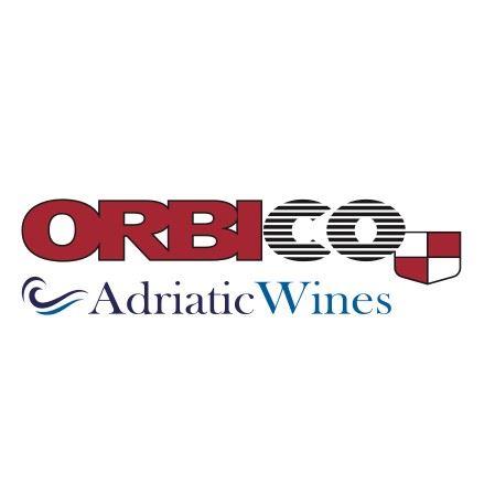 Afbeelding voor fabrikant Orbico Adriatic Wines
