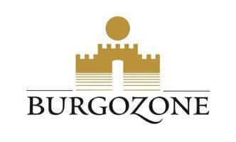 Afbeelding voor fabrikant Burgozone