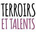 Afbeelding voor fabrikant Terroirs et Talents