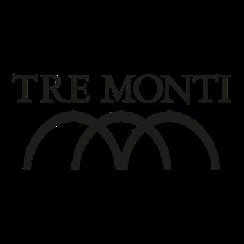 Afbeelding voor fabrikant BIO Tre Monti Ciardo Chardonnay