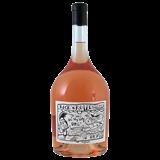 Afbeelding van Rock 'n Rolle Baby rosé (3 liter)*