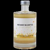 Afbeelding van No Ghost in a Bottle Ginger Delight 70 cl