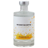 Afbeelding van No Ghost in a Bottle Ginger Delight 35 cl